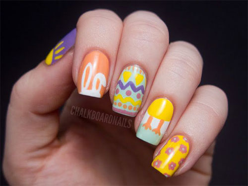 30-Best-Easter-Nail-Art-Designs-Ideas-Trends-Stickers-2015-10