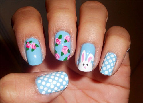 30-Best-Easter-Nail-Art-Designs-Ideas-Trends-Stickers-2015-11