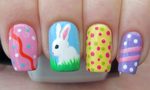30-Best-Easter-Nail-Art-Designs-Ideas-Trends-Stickers-2015-12