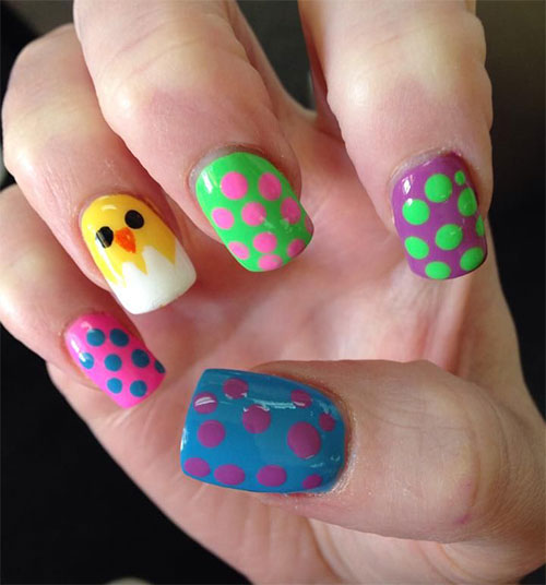 30-Best-Easter-Nail-Art-Designs-Ideas-Trends-Stickers-2015-17