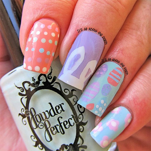 30-Best-Easter-Nail-Art-Designs-Ideas-Trends-Stickers-2015-19