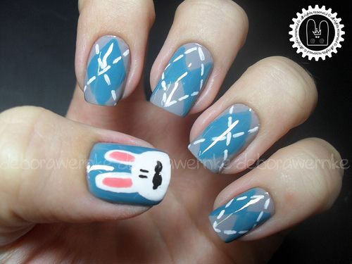 30-Best-Easter-Nail-Art-Designs-Ideas-Trends-Stickers-2015-21