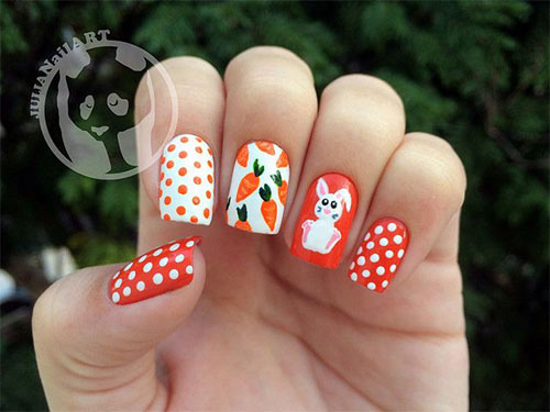 30-Best-Easter-Nail-Art-Designs-Ideas-Trends-Stickers-2015-22