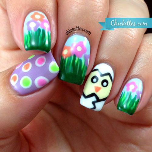 30-Best-Easter-Nail-Art-Designs-Ideas-Trends-Stickers-2015-23