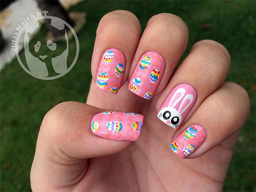 30-Best-Easter-Nail-Art-Designs-Ideas-Trends-Stickers-2015-24