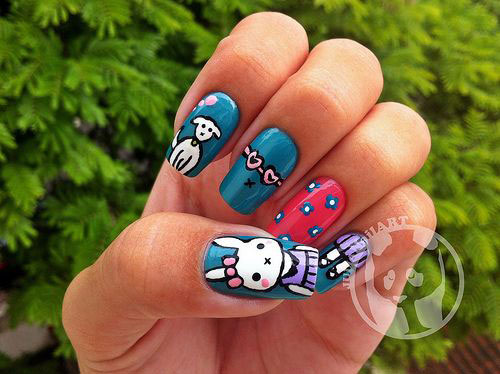 30-Best-Easter-Nail-Art-Designs-Ideas-Trends-Stickers-2015-25