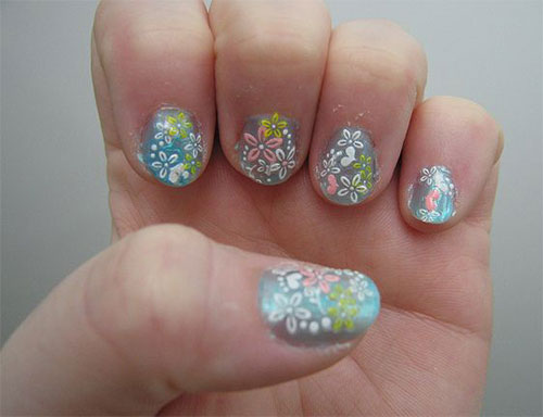 30-Best-Easter-Nail-Art-Designs-Ideas-Trends-Stickers-2015-26