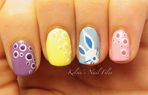 30-Best-Easter-Nail-Art-Designs-Ideas-Trends-Stickers-2015-29