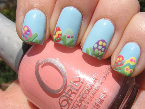 30-Best-Easter-Nail-Art-Designs-Ideas-Trends-Stickers-2015-3