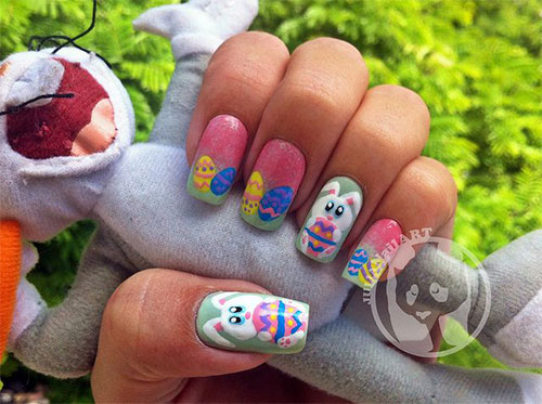 30-Best-Easter-Nail-Art-Designs-Ideas-Trends-Stickers-2015-30