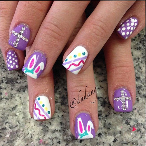 30-Best-Easter-Nail-Art-Designs-Ideas-Trends-Stickers-2015-31