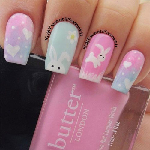 30-Best-Easter-Nail-Art-Designs-Ideas-Trends-Stickers-2015-4