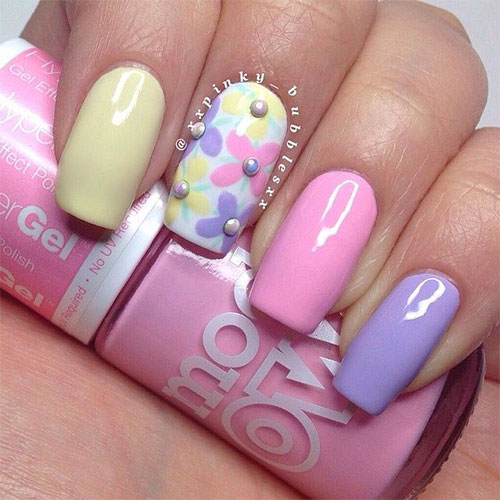 30-Best-Easter-Nail-Art-Designs-Ideas-Trends-Stickers-2015-5