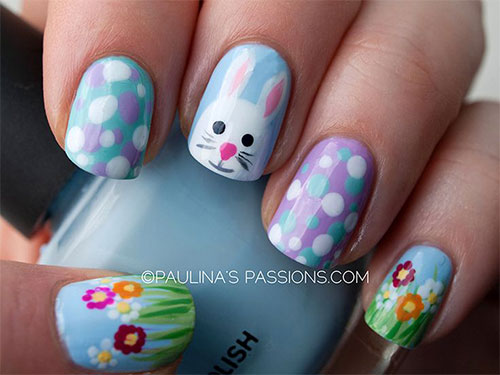 30-Best-Easter-Nail-Art-Designs-Ideas-Trends-Stickers-2015-7