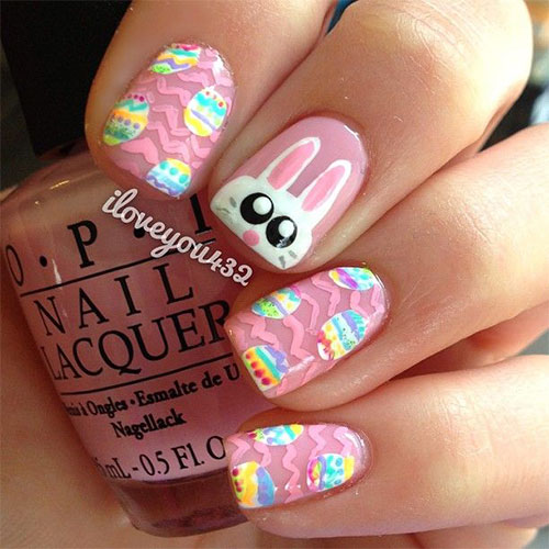 30-Best-Easter-Nail-Art-Designs-Ideas-Trends-Stickers-2015-9