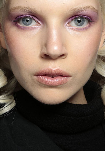 12-Inspiring-Spring-Eye-Makeup-Looks-Ideas-Trends-2015-For-Girls-10
