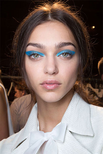 12-Inspiring-Spring-Eye-Makeup-Looks-Ideas-Trends-2015-For-Girls-11