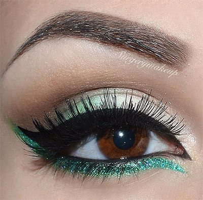 12-Inspiring-Spring-Eye-Makeup-Looks-Ideas-Trends-2015-For-Girls-2