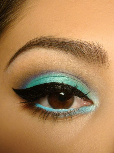 12-Inspiring-Spring-Eye-Makeup-Looks-Ideas-Trends-2015-For-Girls-3