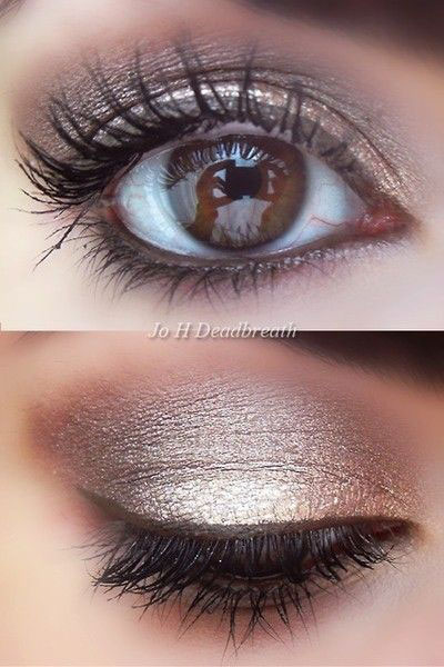 12-Inspiring-Spring-Eye-Makeup-Looks-Ideas-Trends-2015-For-Girls-4