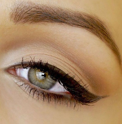 12-Inspiring-Spring-Eye-Makeup-Looks-Ideas-Trends-2015-For-Girls-5