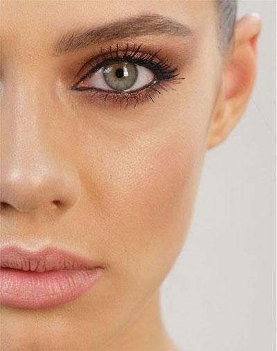 12-Inspiring-Spring-Eye-Makeup-Looks-Ideas-Trends-2015-For-Girls-6