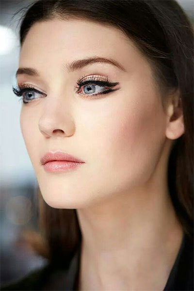 12-Inspiring-Spring-Eye-Makeup-Looks-Ideas-Trends-2015-For-Girls-8