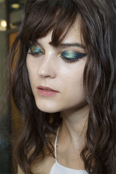 12-Inspiring-Spring-Eye-Makeup-Looks-Ideas-Trends-2015-For-Girls-9