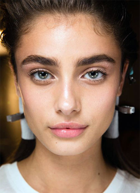 20-Best-Spring-Face-Make-Up-Looks-Trends-Ideas-2015-For-Girls-1