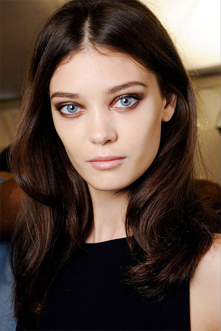 20-Best-Spring-Face-Make-Up-Looks-Trends-Ideas-2015-For-Girls-10