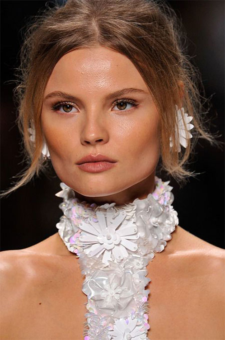 20-Best-Spring-Face-Make-Up-Looks-Trends-Ideas-2015-For-Girls-11