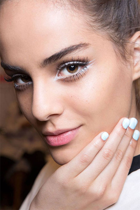 20-Best-Spring-Face-Make-Up-Looks-Trends-Ideas-2015-For-Girls-13