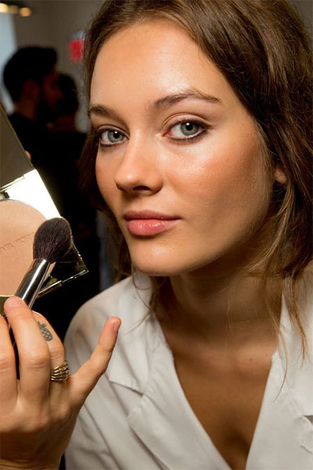20-Best-Spring-Face-Make-Up-Looks-Trends-Ideas-2015-For-Girls-14