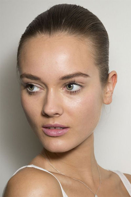 20-Best-Spring-Face-Make-Up-Looks-Trends-Ideas-2015-For-Girls-16