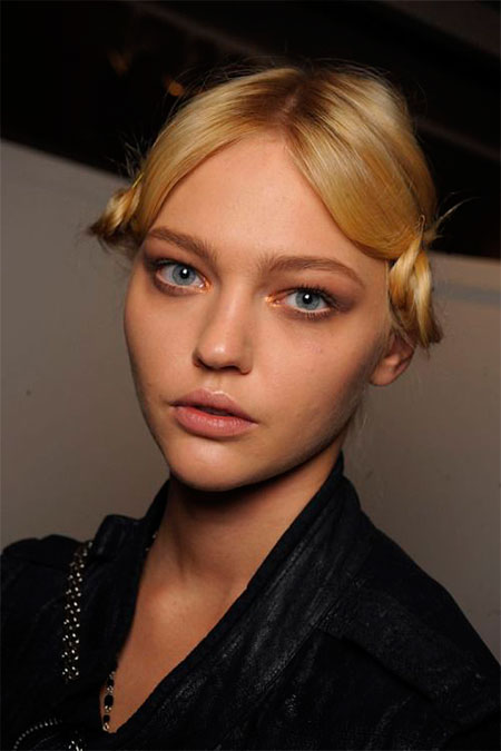 20-Best-Spring-Face-Make-Up-Looks-Trends-Ideas-2015-For-Girls-17