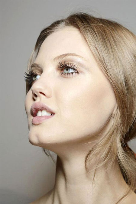 20-Best-Spring-Face-Make-Up-Looks-Trends-Ideas-2015-For-Girls-18