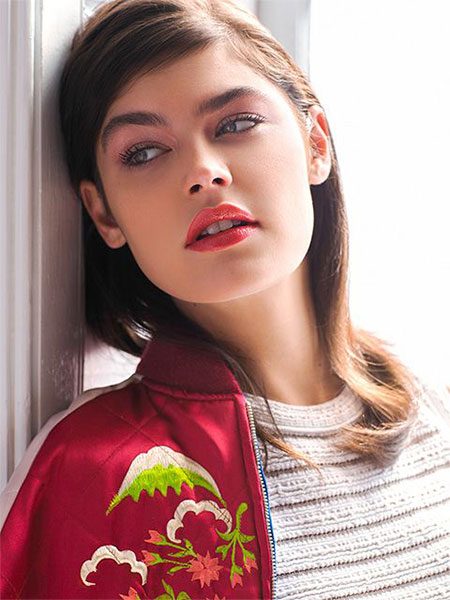20-Best-Spring-Face-Make-Up-Looks-Trends-Ideas-2015-For-Girls-19