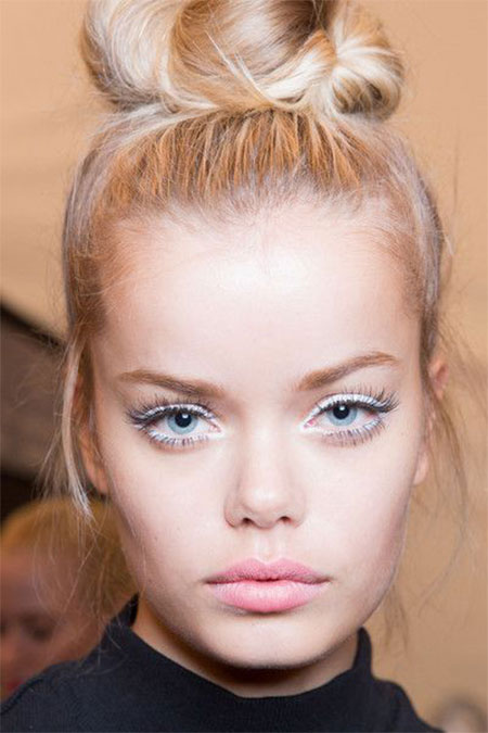 20-Best-Spring-Face-Make-Up-Looks-Trends-Ideas-2015-For-Girls-2