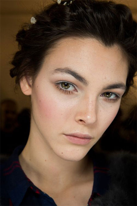20-Best-Spring-Face-Make-Up-Looks-Trends-Ideas-2015-For-Girls-20