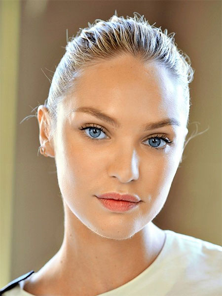 20-Best-Spring-Face-Make-Up-Looks-Trends-Ideas-2015-For-Girls-3