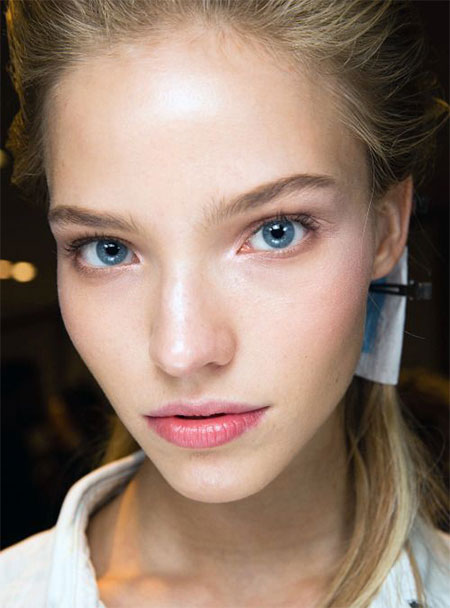 20-Best-Spring-Face-Make-Up-Looks-Trends-Ideas-2015-For-Girls-5