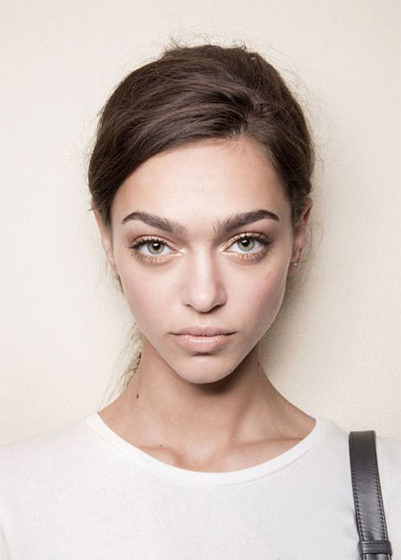 20-Best-Spring-Face-Make-Up-Looks-Trends-Ideas-2015-For-Girls-7