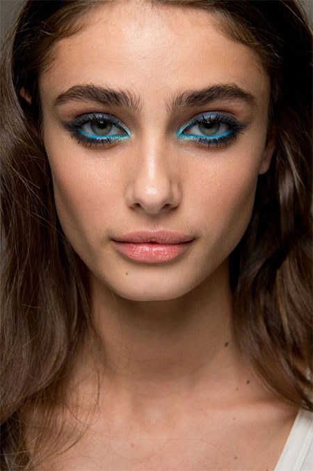 20-Best-Spring-Face-Make-Up-Looks-Trends-Ideas-2015-For-Girls-9