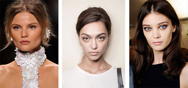 20-Best-Spring-Face-Make-Up-Looks-Trends-Ideas-2015-For-Girls