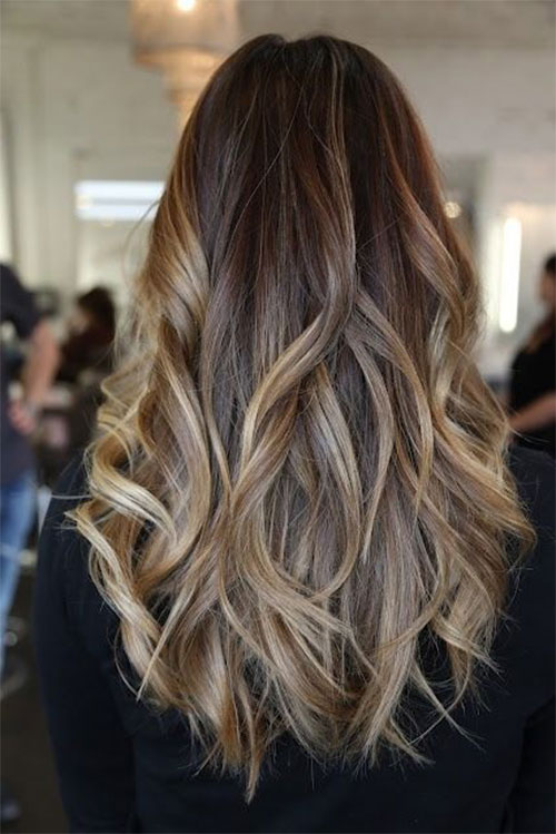 Inspiring-Spring-Haircut-Styles-Looks-Ideas-Trends-For-Girls-2015-2
