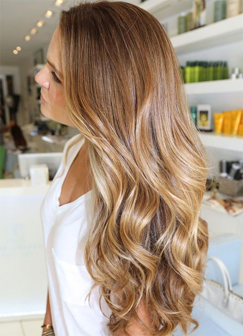 Inspiring-Spring-Haircut-Styles-Looks-Ideas-Trends-For-Girls-2015-5