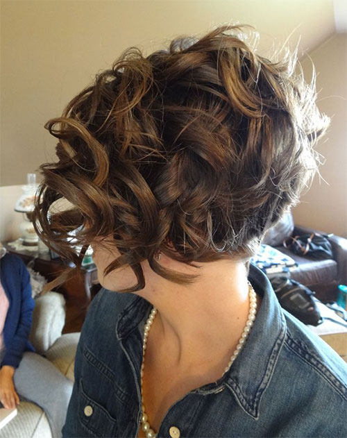 Inspiring-Spring-Haircut-Styles-Looks-Ideas-Trends-For-Girls-2015-6