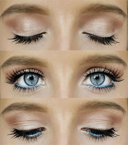 12-Best-Summer-Eye-Make-Up-looks-Ideas-Styles-Trends-2015-1