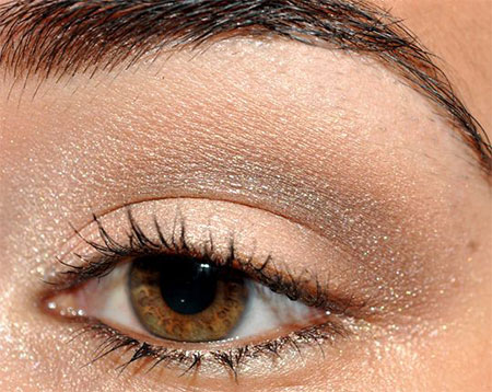 12-Best-Summer-Eye-Make-Up-looks-Ideas-Styles-Trends-2015-10