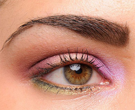 12-Best-Summer-Eye-Make-Up-looks-Ideas-Styles-Trends-2015-11